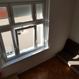 Eladó  téglalakás (Budapest, XI. kerület) 35,9 M  Ft