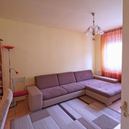 Eladó  téglalakás (Budapest, XX. kerület) 35,9 M  Ft