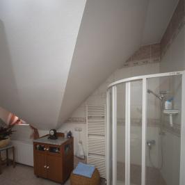 Eladó  családi ház (Nagykanizsa, Belváros) 69 M  Ft