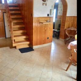 Eladó  családi ház (Őrbottyán) 39,89 M  Ft