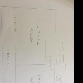 Eladó  családi ház (<span class='notranslate'>Őrbottyán</span>, <span class='notranslate'></span>) 39,89 M   <span class='notranslate'>Ft</span>