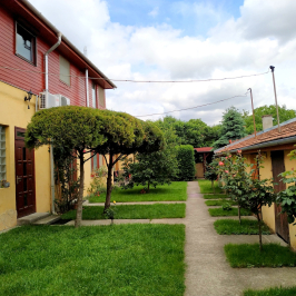 Eladó  téglalakás (Budapest, XV. kerület) 41,9 M  Ft