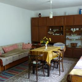 Eladó  nyaraló (Doboz, Szanazug) 5 M  Ft