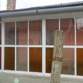 Eladó  családi ház (Nyíregyháza, Borbánya) 10,8 M  Ft
