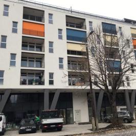 Eladó  iroda (Budapest, XIII. kerület) 397 M  Ft