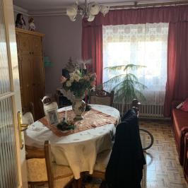 Eladó  családi ház (<span class='notranslate'>Nyíregyháza</span>, <span class='notranslate'>Tiszavasvári u.környéke</span>) 18 M   <span class='notranslate'>Ft</span>