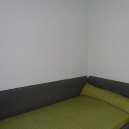 Eladó  téglalakás (Nyíregyháza, Örökösföld) 20,9 M  Ft