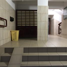 Eladó  panellakás (Budapest, IV. kerület) 24,3 M  Ft