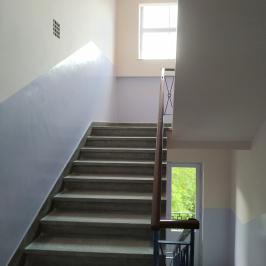 Eladó  téglalakás (Budapest, XIV. kerület) 30,5 M  Ft
