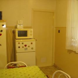 Eladó  családi ház (Nyíregyháza, 41-es főút övezete) 16,9 M  Ft
