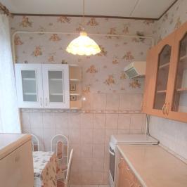 Eladó  panellakás (Budapest, X. kerület) 24,9 M  Ft