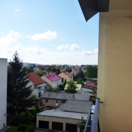 Eladó  téglalakás (Eger, Lajosváros) 16 M  Ft