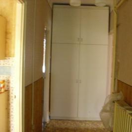 Eladó  családi ház (Nyíregyháza, Sóstógyógyfürdő) 20,5 M  Ft