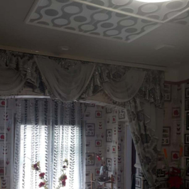 Eladó  családi ház (Kótaj) 9 M  Ft