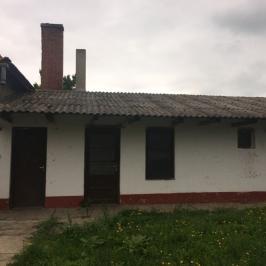 Eladó  családi ház (Gerendás) 4 M  Ft