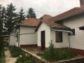 Békés megye Gerendás - családi ház