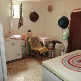 Eladó  családi ház (Mezőtúr) 4,5 M  Ft