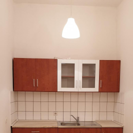 Eladó  téglalakás (Budapest, XIII. kerület) 14,9 M  Ft