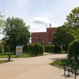 Eladó  téglalakás (Budapest, XIII. kerület) 19,9 M  Ft