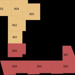 Eladó  téglalakás (Nagykanizsa, Belváros) 44,23 M  Ft