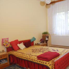 Eladó  családi ház (Debrecen, Lencztelep) 33 M  Ft