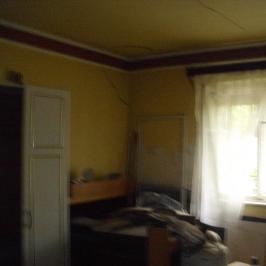 Eladó  családi ház (Napkor) 5,7 M  Ft