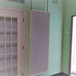 Eladó  gazdasági ingatlan (Budapest, XX. kerület) 165,99 M  Ft