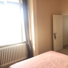 Kiadó  téglalakás (Budapest, V. kerület) 276 E  Ft/hó