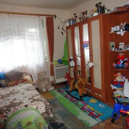 Eladó  családi ház (Magy) 3,25 M  Ft