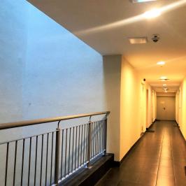 Eladó  téglalakás (Budapest, XIII. kerület) 105 M  Ft