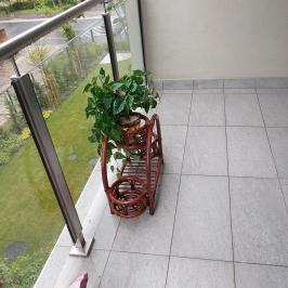 Eladó  téglalakás (Budapest, IV. kerület) 52,9 M  Ft