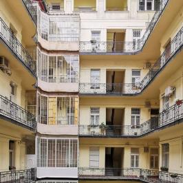 Eladó  téglalakás (Budapest, II. kerület) 37,8 M  Ft