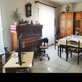 Eladó  családi ház (Őrbottyán) 40,9 M  Ft