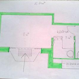 Eladó  panellakás (Budapest, XVIII. kerület) 8,5 M  Ft