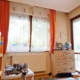 Eladó  téglalakás (Budapest, XVI. kerület) 70,95 M  Ft