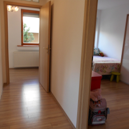 Eladó  téglalakás (Budapest, XIV. kerület) 50 M  Ft