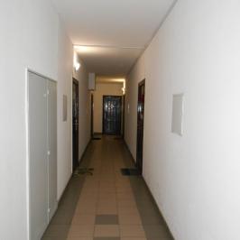 Eladó  téglalakás (Budapest, X. kerület) 36,5 M  Ft