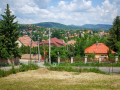 Pest megye Pomáz - telek