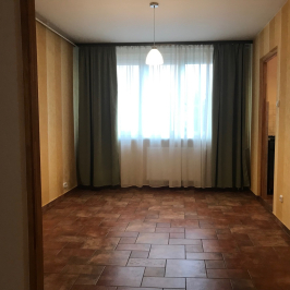 Eladó  panellakás (Budapest, XIV. kerület) 39,9 M  Ft