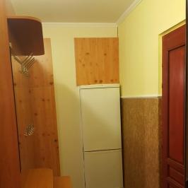 Eladó  panellakás (Nyíregyháza, Belváros) 13,99 M  Ft