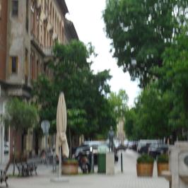 Eladó  téglalakás (Budapest, II. kerület) 26,5 M  Ft