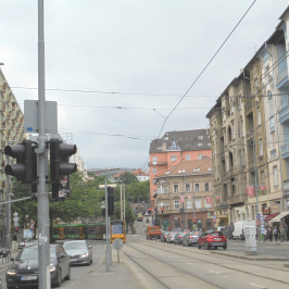 Eladó  téglalakás (<span class='notranslate'>Budapest, II.  </span>kerület) 25,9 M   <span class='notranslate'>Ft</span>