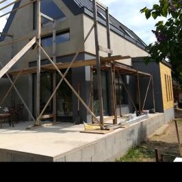 Eladó  családi ház (Budakeszi, Máriamakk) 83,9 M  Ft