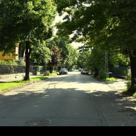 Eladó  téglalakás (Budapest, XIV. kerület) 49,9 M  Ft