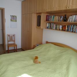 Eladó  téglalakás (Budapest, XIII. kerület) 37,99 M  Ft
