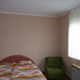Kiadó  téglalakás (Békéscsaba, Lencsési lakótelep) 60 E  Ft/hó