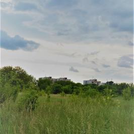 Eladó  telek (Budapest, XV. kerület) 19,9 M  Ft