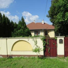 Kiadó  családi ház (Győr, Gyirmót) 180 E  Ft/hó