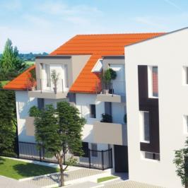 Eladó  téglalakás (Budapest, XXIII. kerület) 29,85 M  Ft