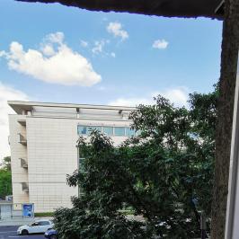 Eladó  téglalakás (Budapest, XII. kerület) 54,9 M  Ft